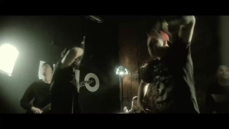ROCK PRIVET ft. Anacondaz - P.O.D. - Спаси, но не Сохраняй (ProRock Cut)