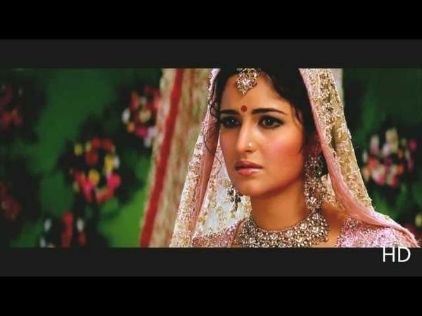 Mere Saath Chalte Chalte - Humko Deewana Kar Gaye (2006) 1080p (English Romanian Subtitles)