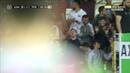 Ахмат - Рубин. 1:1. Аблай Мбенг, Российская Премьер-Лига, 4 тур 18.08.2018