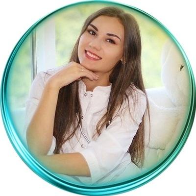 Анастасия Уманская
