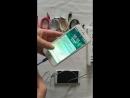 Зарядный кабель магнитный для Android Apple 1 метр