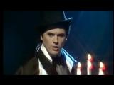 Gazebo -- Lunatic Official Video HD-1.mp4