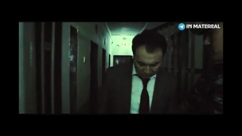 2yxa_ru_Karakalpak_taza_kino_PUSHAYMAN_kFsE0wgyddQ.mp4