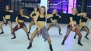 Alan Walker Sia, Kygo (Remixes) - Shuffle Dance Choreography Dance (Music Video)