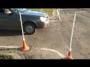инструкторвОрле вождение автошкола