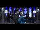 V-s.mobiJanam Janam - Dilwale Новый Шах Рукх Кхан 2017 Индийские видео клипы.mp4
