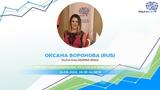 iNeuroBrain презентация от 24.08 - Русско-Английская версия