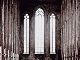 JS Bach Ich ruf zu dir, Herr Jesu Christ - BWV 1124