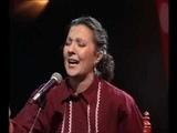 Carmen Linares por Fandangos