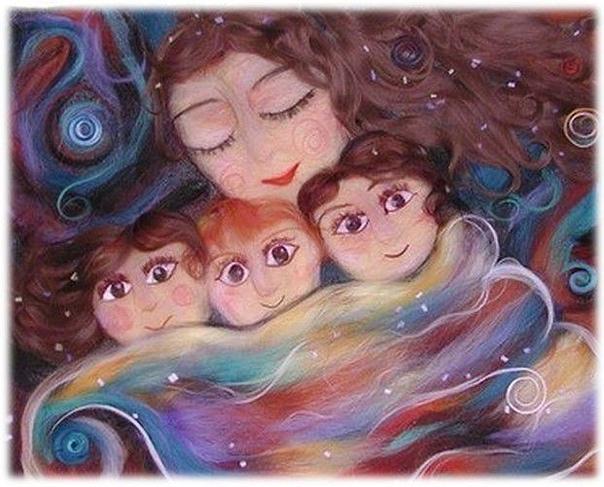 Ресурсы Молодая, худенькая женщина плакала, держа на руках младенца. Это было много лет назад, но я ее запомнила. Я тогда только начинала работать и, конечно, каждый яркий случай запоминался