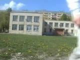 DJ Smirnoffsoyuz представляет Теле-Поп-Шоу - Танцы на улице