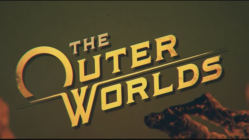 The Outer Worlds – Official Announcement Trailer _ The Game Awards 2018 (download-lagu-mp3.com)