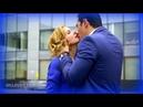 Поцелую тебя, любимая, в улыбку 💗 Сергей Лещёв