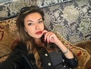Дарья Сергеева фото #29