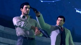 Per Aspera ad Astra Gangsters Vito and Joe Final Fight in Planetarium (Mafia 2 Ending)