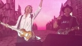 Paul McCartney W Neil Young Why Don't We Do It In the Road