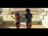 Ivan Gough _u0026 Feenixpawl ft. Georgi Kay - In My Mind (MaxRiven Remix)