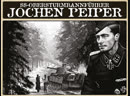 Jochen Peiper Hero
