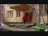 ДИСКОТЕКА 80-х 90-х Сборник клипы Русские Зарубежные