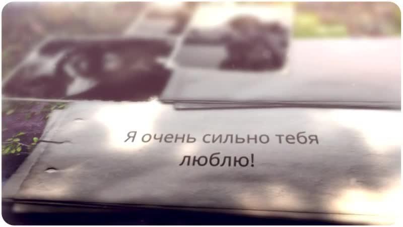 Киренкин_360p