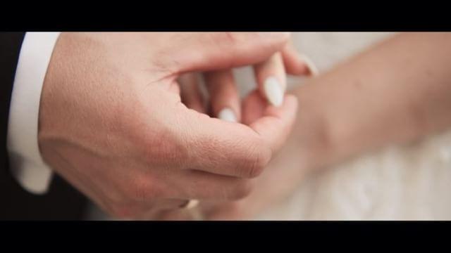 Petruchenko_vlad video