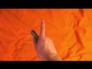 Balisong Tutorial - (Pencil Grip Flip) - Beginner 14.5