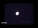 DJ DimixeR u0026 Greenjelin Lost In The Night ft Cali Fornia ¦ Video Edit
