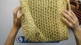 (ВА4)1007 Handbags Womens summer Mix (7 kg) 6пак - летние женские плетеные сумки Англия
