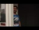 Ufc-229-embedded-vlog-series-episode-1.mp4