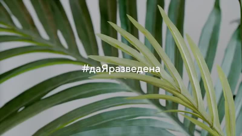 даЯразведена_ Наташа Краснова, Юлия Началова и другие женщины о жизни после раз