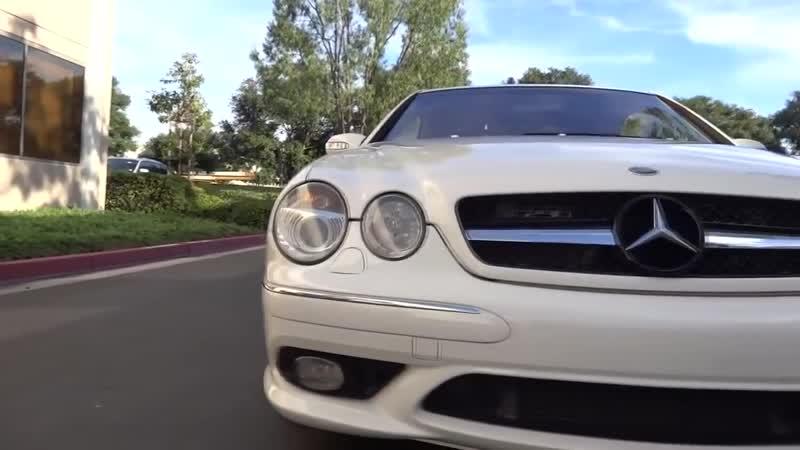 Видео 10 НЕДОРОГИХ авто которые позволят вам ВЫГЛЯДЕТЬ БОГАТО 10 YTLJHJUB fdnj rjnjhst gjpdjkzn dfv DSUKZLTNM JUFNJ