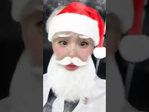 Like , share and sud 👉👉 MERRY CHRISTMAS BY SUGA