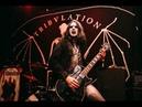 Tribulation Live At Graspop Metal Meeting 2017 Full Concert