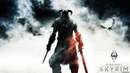 The Elder Scrolls V: Skyrim древняя технология( часть 2 ) 15