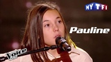 Pauline- Encore un soir (C