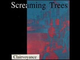 Screaming Trees - Lonely Girl