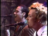 Stone Temple Pilots - Big Bang Baby - 3.26.96 - Letterman (HQ) Master VHS