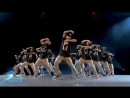 Academy of Villains _ FrontRow _ World of Dance Championships 2018 _ WODCHAMPS1