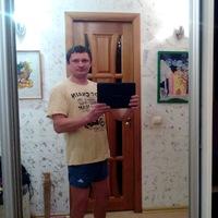 Анкета Алексей Галкин