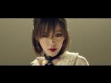 КАРАОКЕ Brown Eyed Girls - KILL BILL рус. суб.рус саб