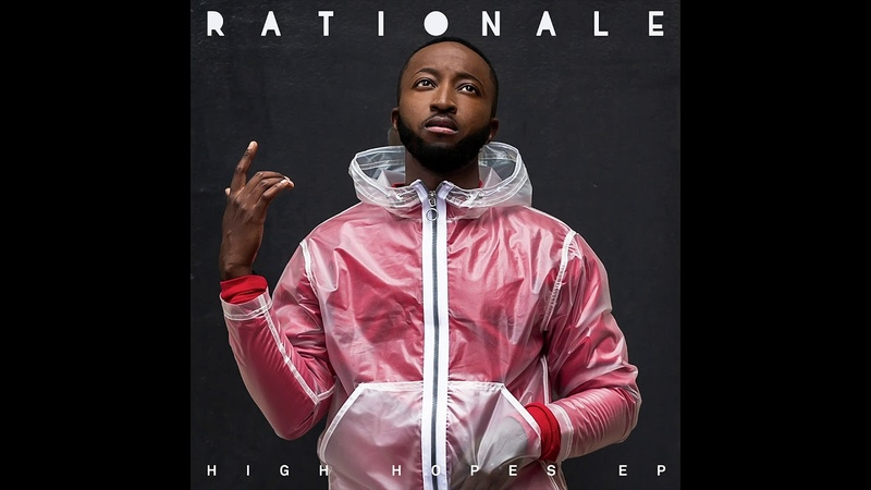 Rationale - High Hopes (Official Audio)