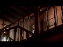 15 Серия - Записки экспедитора Тайной канцелярии