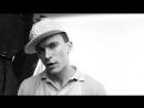 Slim - Konstantah - Королева (feat. Скин).mp4