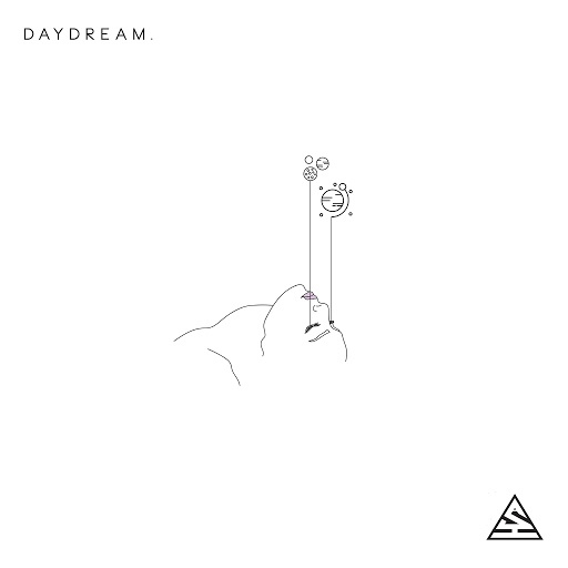 Ash альбом Daydream