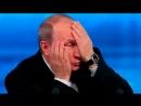 ЛОБОТОМИЯ. российская экспансия. Фильм Юрия Хащеватского
