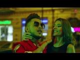 - NAZAR LAG JAYEGI Video Song Millind Gaba - Kamal Raja -
