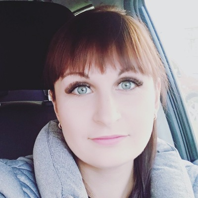 Нина Шугарова