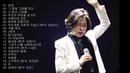 이선희 (Lee Sun Hee) BEST 20곡 좋은 노래모음 [연속재생]