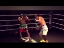 Батыр Джукенбаев боксёр