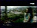 Staroetv / Da чарт Муз-ТВ, 25.11.2005 3 место. Ashanti — Dont Let Them